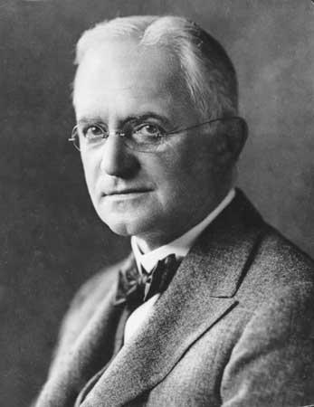 George Eastman (1854-1932)