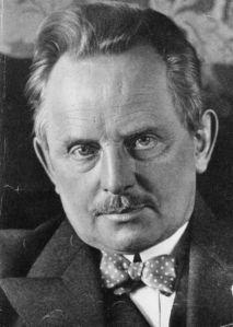 Oskar Barnak (1879-1936)